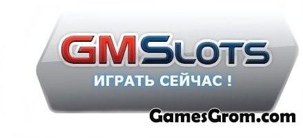 gmslots.com