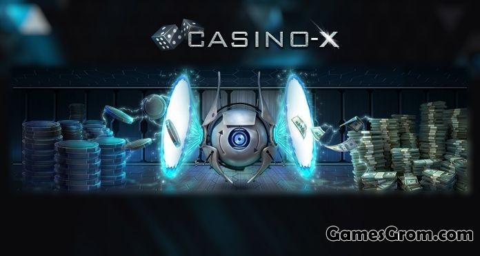 Игровые автоматы играть бесплатно и без регистрации и смс 777
